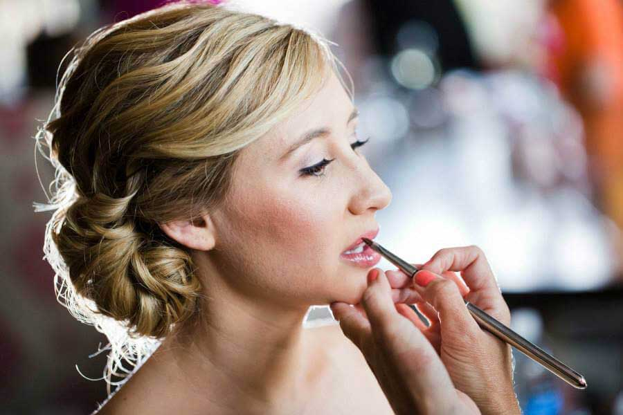beautybox-bridal-wedding-makeup-12.jpg