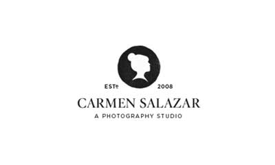 Carmen Salazar Lifestyle Photographer