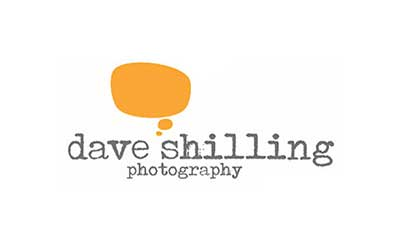 Dave Shilling Photography logo