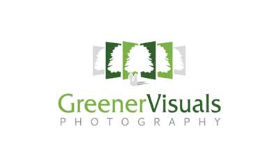 Greener Visuals Wedding Photography