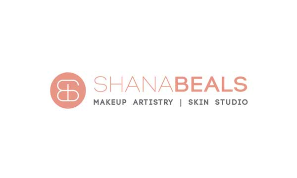 Makeup and Skin by Shana