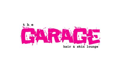 Garage Hair and Skin Lounge